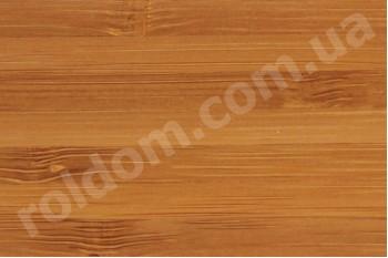 Жалюзи горизонтальные деревянные Bamboo