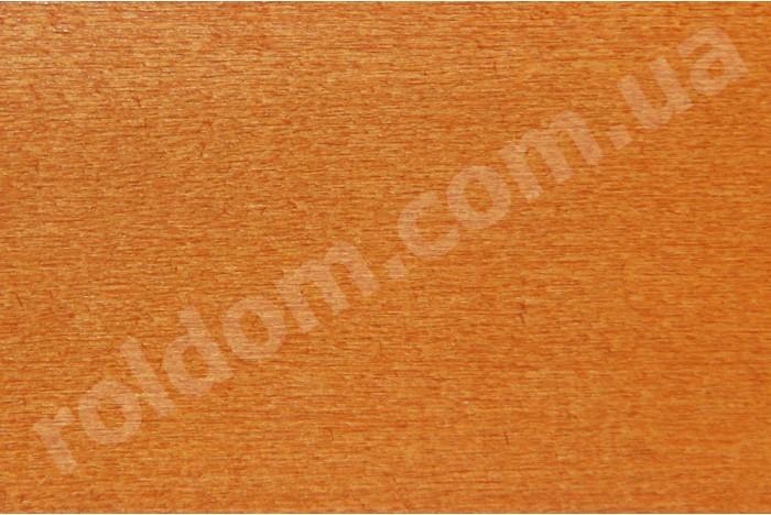 Жалюзи горизонтальные деревянные Basswood