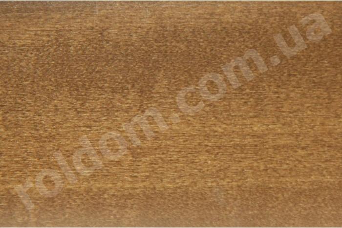 Жалюзи горизонтальные деревянные Basswood T