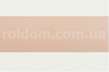 Горизонтальные алюминиевые жалюзи 15-6 (25/16/Venus)