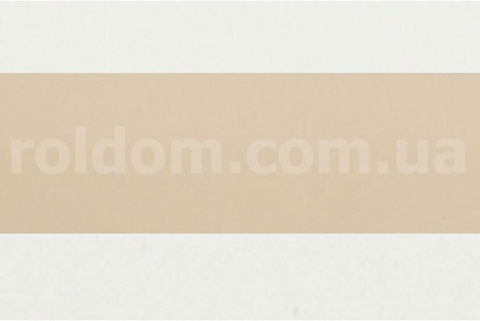 Горизонтальные алюминиевые жалюзи 2005 (25/16/Venus)