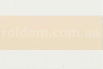 Горизонтальные алюминиевые жалюзи 2083 (25/16/Venus)