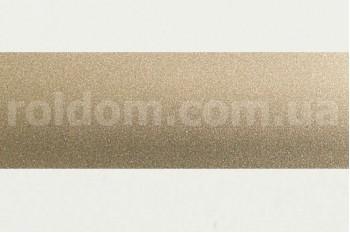 Горизонтальные алюминиевые жалюзи 210-211 (25/16/Venus)