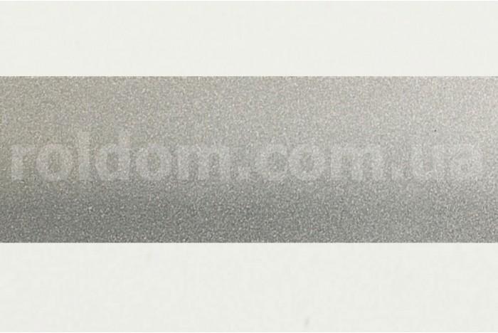 Горизонтальные алюминиевые жалюзи 211-210 (25/16/Venus)