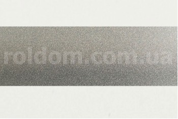 Горизонтальные алюминиевые жалюзи 211-212 (25/16/Venus)