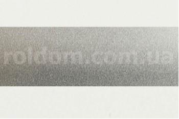 Горизонтальные алюминиевые жалюзи 211 (25/16/Venus)