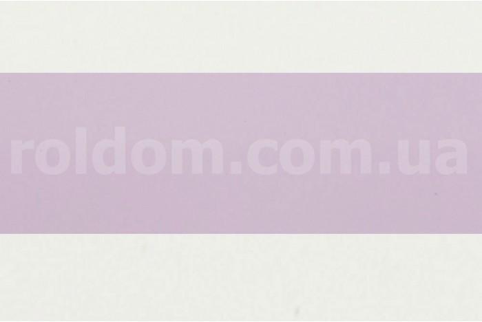 Горизонтальные алюминиевые жалюзи 337 (25/16/Venus)