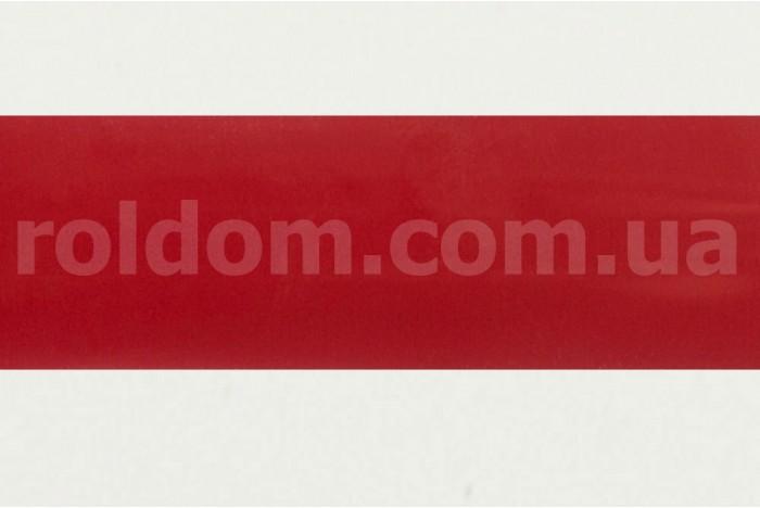 Горизонтальные алюминиевые жалюзи 475-900 (25/16/Venus)