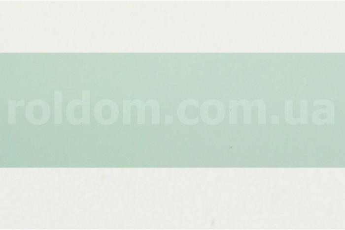 Горизонтальные алюминиевые жалюзи 6603 (25/16/Venus)