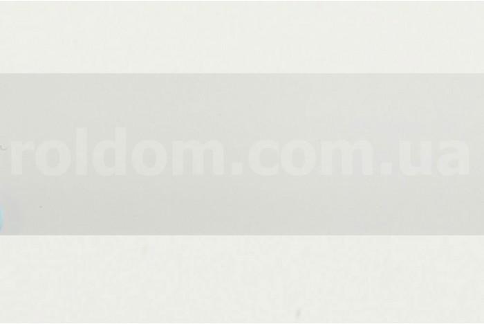 Горизонтальные алюминиевые жалюзи 900-475 (25/16/Venus)
