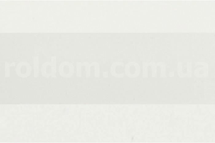 Горизонтальные алюминиевые жалюзи 900 (25/16/Venus)