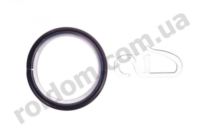 Кольцо для кованого карниза 25 мм