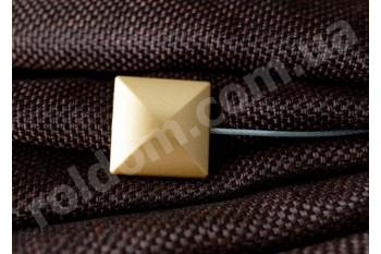 Магнит для штор MK-400