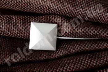Магнит для штор MK-403