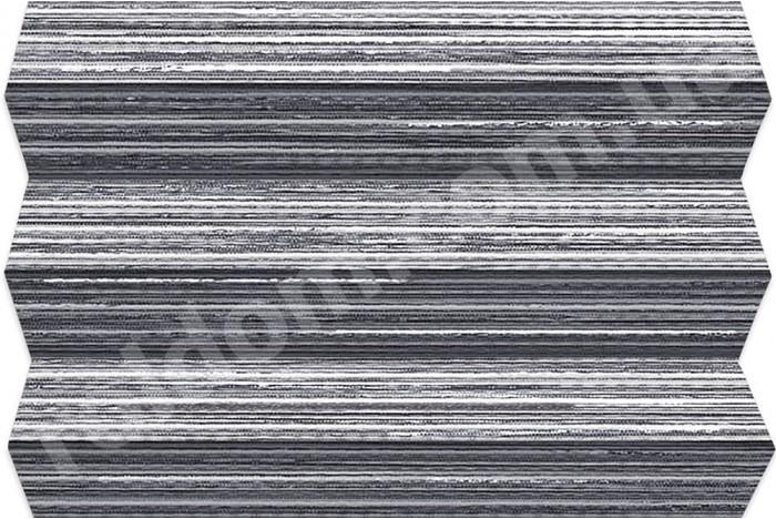 Штора-плиссе Juno