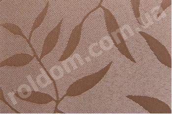 Готовые тканевые ролеты Натур