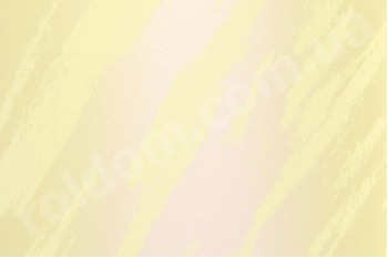 Вертикальные пластиковые жалюзи Мрамор