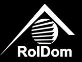 Roldom.com.ua